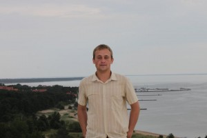 Konstantinas Dementjevas
