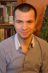 Waldemar Pieczulis